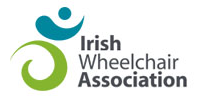 Irish Wheelchair Association