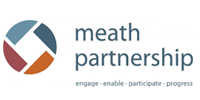 Meath Partnership