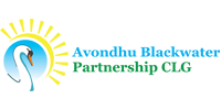 Avondhu Blackwater