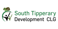 South Tipperary Development Company