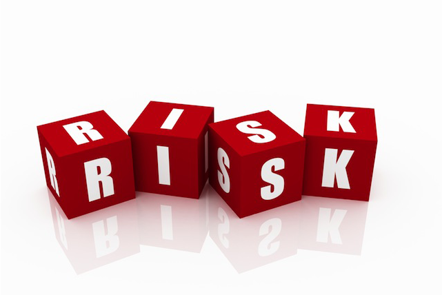 Risk Management for Non Profits